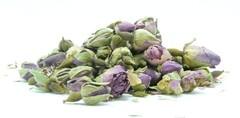 Τριανταφυλλάκι  - βότανα μαγειρικής