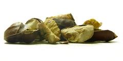 Ιπποκαστανιά - βότανα