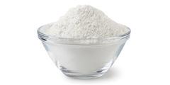 Αμμωνία - μαγειρική ζαχαροπλαστική