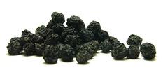 κέδρος | βότανα μαγειρικης - μπαχαρικά