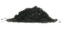 Isot (URFA) - μπαχαρικά