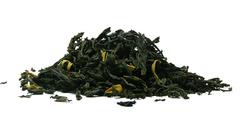 Μαύρο τσάι με πορτοκάλι - μαύρο τσάι