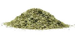 Πράσινο τσάι - μάτε - τσάγια