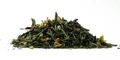 Φθινοπωρινό ρόφημα - τσάγια