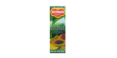 Χυμός Mango & Papaya 1lt - ποτά - χυμοί