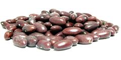 Φασόλια κόκκινα νέας σοδειάς 2020 - όσπρια