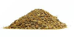 Berbere mix - μείγματα μπαχαρικών