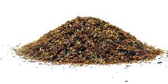 Rooibos με μέλι - rooibos tea