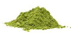 Matcha τσάι - άλλες ποικιλίες