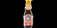 Σάλτσα στρειδιών Maekrua Oyster Sauce 300ml - ασιατικά