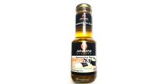 Sushi seasoning 240ml - ασιατικά