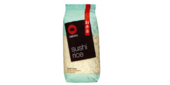 Ρύζι για σούσι 1kg - ρύζια