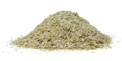 Πίτουρο σιταριού - δημητριακά