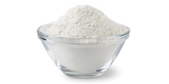 Baking powder - μαγειρική ζαχαροπλαστική