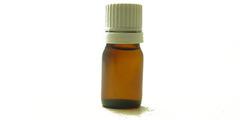 Πορτοκαλέλαιο 100ml - έλαια