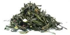 Λευκό τσάι με νεράντζι  - τσάγια