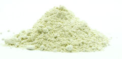 Wasabi σε σκόνη  - μείγματα μπαχαρικών