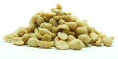 Peanuts αλατισμένα - ξηροί καρποί