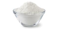 Γλυκομανάννη Konjac ΒΙΟ - μαγειρική ζαχαροπλαστική