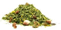 Tea tox  - τσάγια