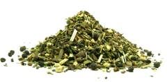 Yogi tea - τσάγια