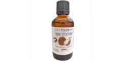 Άρωμα ζαχαροπλαστικης καρύδα 60ml - μαγειρική ζαχαροπλαστική