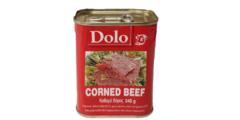 corned beef 340gr - διάφορα