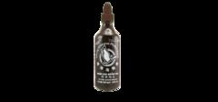 Πάστα μαύρου πιπεριού 545gr.  - ασιατικά