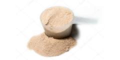 πρωτεϊνη αρακά - υπέρ τροφές