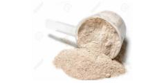 πρωτεϊνη ρυζιού - υπέρ τροφές