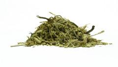 Τσουκνίδα ρίζα - βότανα