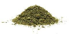 Τσουκνίδα φύλλο τριμμένη   - βότανα