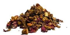 Τσάι Rooibos Τούρκικο - τσάγια