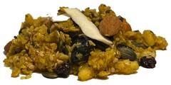 spicy & protein granola - δημητριακά