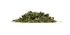 νταμιανα - βότανα