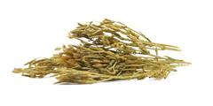 Κενταύριο - βότανα