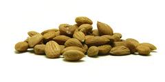 αμύγδαλα βερίκοκου - υπέρ τροφές
