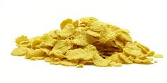corn flakes - δημητριακά