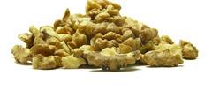 Καρύδια Μολδαβίας - ξηροί καρποί