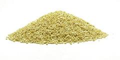 Κινόα λευκή - δημητριακά