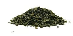 πρασινο τσαι gun powder - πράσινο τσάι