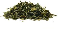 Λευκό τσάι - άλλες ποικιλίες