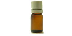 Αιθέριο έλαιο δεντρολίβανου 5ml - αιθέρια έλαια