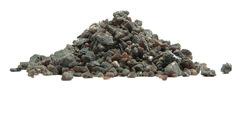 Μαύρο αλάτι Ιμαλαϊων - άλατα