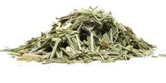 Lemongrass - βότανα μαγειρικής