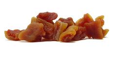Παπάγια αποξηραμένη χωρίς ζάχαρη - αποξηραμένα φρούτα