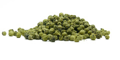 Πιπέρι πράσινο - μπαχαρικά