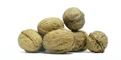 Καρύδια Γαλλίας  - ξηροί καρποί
