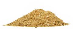 Γύρος mix (μείγμα για γύρο) - μείγματα μπαχαρικών