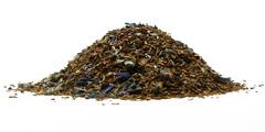 Τσάι Rooibos με σοκολάτα - rooibos tea